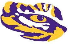 Tigers Open District Play with Win Over Block