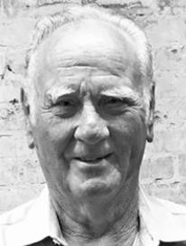 Raymond Powell