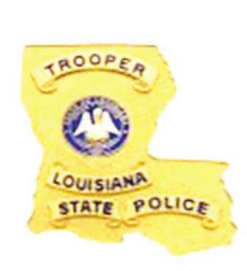 Louisiana Law Enforcement Statement on COVID-19 Emergency Proclamation Restrictions