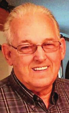 Sabine Mourns Passing of Many Police Chief, Retired Physician and Retired Deputy