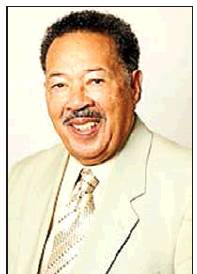 Mansfield Post Office to be Named in Honor of Dr. C.O. Simpkins