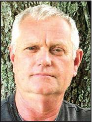 Mansfield Mourns the Loss of Former Fire Chief Wayne Nichols