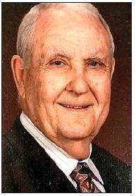JOSPEH H. HAMON