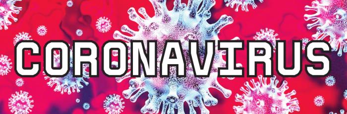 Gov. Announces Aggressive Measures to Prevent Spread of COVID-19