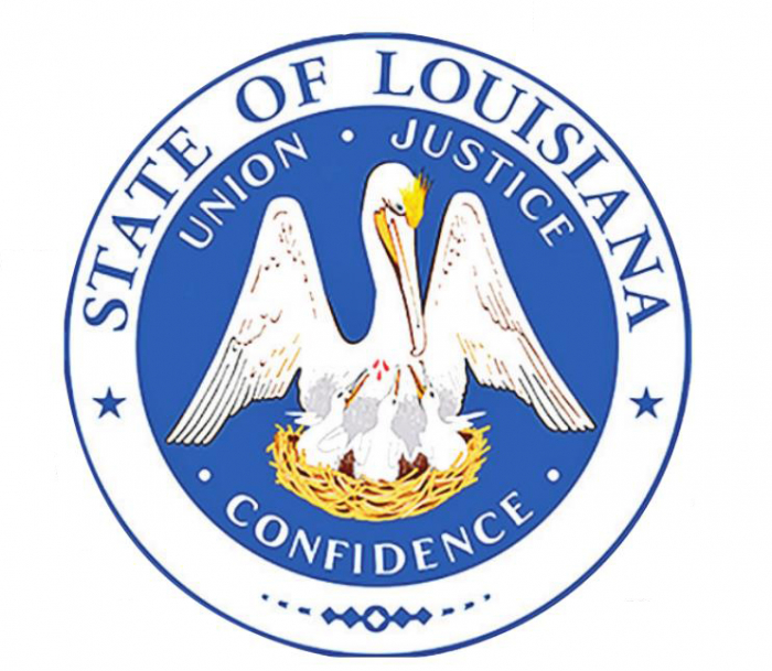 Gov. Edwards Issues Statewide Stay at Home Order to Further Fight the Spread of COVID-19 in Louisiana