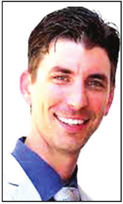 LSU AgCenter Leadership Program Welcomes Logansport's Ryan Bagley