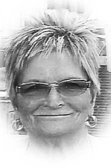 Funeral services honoring the life of Syble Dickerson, 77, were held 2:00  PM Saturday, July 26, 2014 at Rose-Neath Chapel, in Logansport, LA, with  Bro.