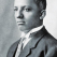 Thank You, Mr. Woodson, for Black History Month