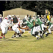 Mansfield Holds on Over Jonesboro-Hodge