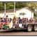 Logansport High School Celebrates Homecoming