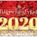 Happy New Year Traditions Celebrated and Remembered