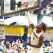 Battle of the Tigers Ends with Logansport Beating St. Mary's 68 to 61