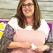 Delta Kappa Gamma Member Spotlight Member Angela Burch Cleveland