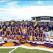 2019 Logansport Tigers' Season Photos