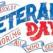 Mansfield in Motion Decorates Gazebo for Veteran's Day