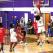 Logansport Basketball Jamboree November 12, 2020