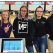 Logansport Platinum & Gold Students Rewarded with Bowling Trip