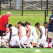 NDHS Griffins Compete In Alabama Tourney