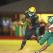 Mansfield Wolverines Defeat the Green Oaks Giants