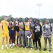 LHS Tiger Track Teams Compete in Region 1 Meet; Several Qualify for State Competition