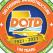 DOTD to Replace Pavement Markings on I-49 through DeSoto Parish