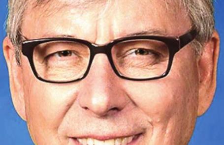 Rep Bagley to Host Town Hall Meetings in June Regarding Broadband Development