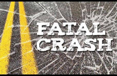 Mansfield Man Killed in DeSoto Parish Crash