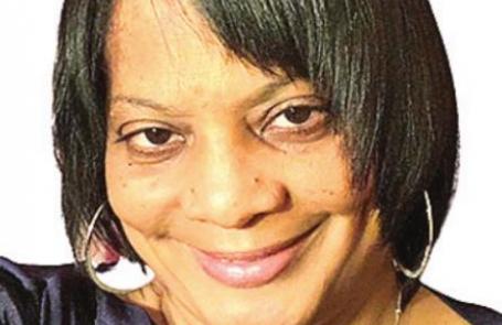 DPSB Social Worker Worlita Jackson Named NASW President