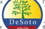 DeSoto Parish Schools - Return to School Update 2020-21
