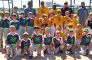 Louisi'animals 10U Host Inaugural Classic Baseball & Softball Tourney
