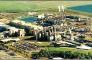 International Paper, Mansfield Mill Retains OSHA VPP Star Site Status