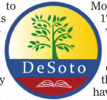 DeSoto Parish Schools - Return to School Update 2020-21