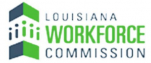Louisiana to Move to Pay $300 in Enhanced Unemployment Benefits