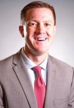 Superintendent Cade Brumley Releases Statement on Governor Edwards Ending Statewide School Mask Mandate