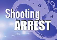 Domestic Disturbance Leads MPD to Make Arrest