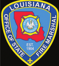 State Fire Marshal Encourages Increased Fire Safety Awareness as Statewide Fatal Fire Count Remains Elevated
