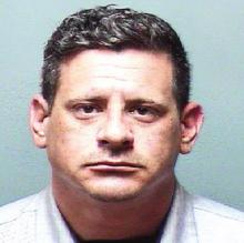 Former DeSoto Deputy Pleads Guilty to Malfeasance in Office