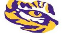 Logansport Wins Battle of Tigers 45-10