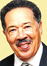 Johnson's Bill to Name Mansfield Post Office After Civil Rights Leader Dr. C.O. Simpkins Passes House