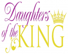 """Grand Cane Baptist Church to Host """"Daughters of the King"""" Conference"""