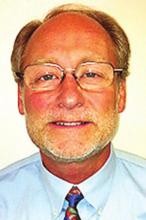 Congressman Mike Johnson to Speak at DeSoto GOP Luncheon