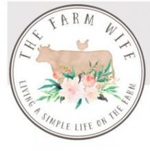 The Farm Wife