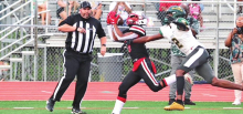 Missed Opportunities Cost Griffins Against Gators