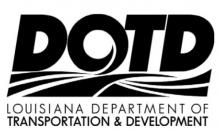DOTD to Improve Two Roadways in Desoto Parish