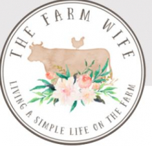 The Farm Wife