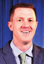 BESE Appoints Cade Brumley State Superintendent; Contract Negotiations Next Step in Process