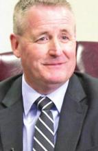 DeSoto Parish Among Fast Forward Grant Recipients