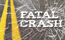 Mansfield Man Killed in DeSoto Parish Crash