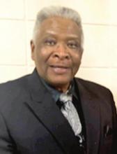 DeSoto Mourns the Loss of DPSB Dist. 11 Board Member Rev. L.J. Mayweather, Jr.