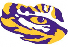 "Logansport Tigers Draw ""Bye"" in LHSAA Football Playoffs First Round"